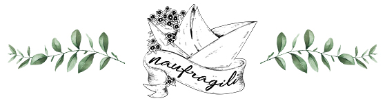 Naufragili