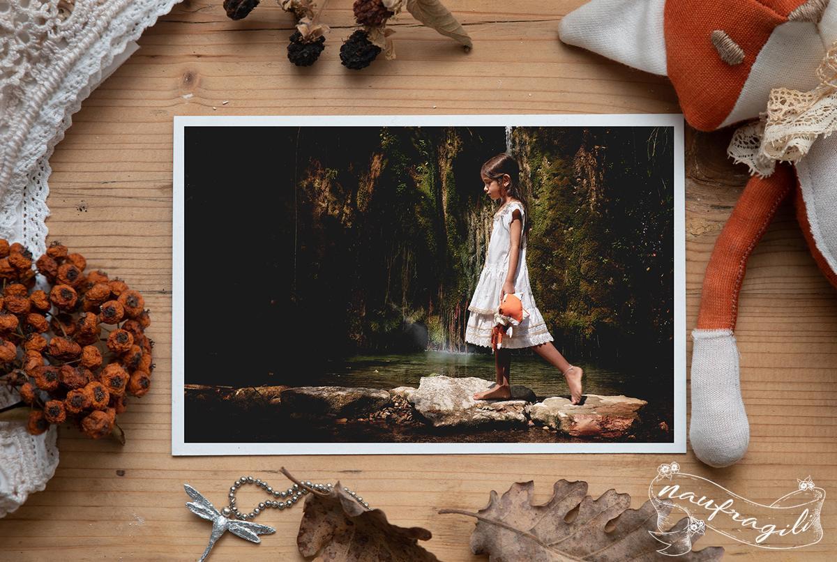 Anita cartolina 2 ©Naufragili