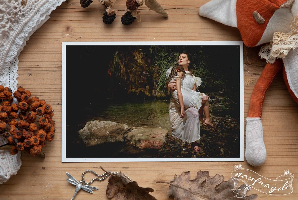 Anita cartolina 5 ©Naufragili