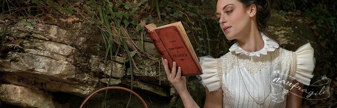 Anita header ©Daniele-Tedeschi-Naufragili