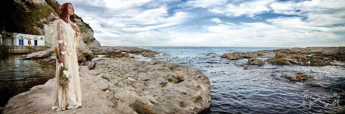 Non-ti-scordar-di-me-panoramica ©DanieleTedeschi Naufragili