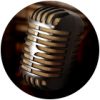 Oblo-podcast
