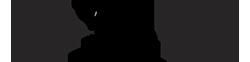 icona-anita