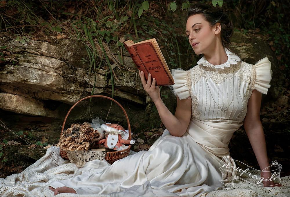 Anita libro ©Daniele-Tedeschi-Naufragili