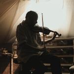 Compositore2-Naufragili